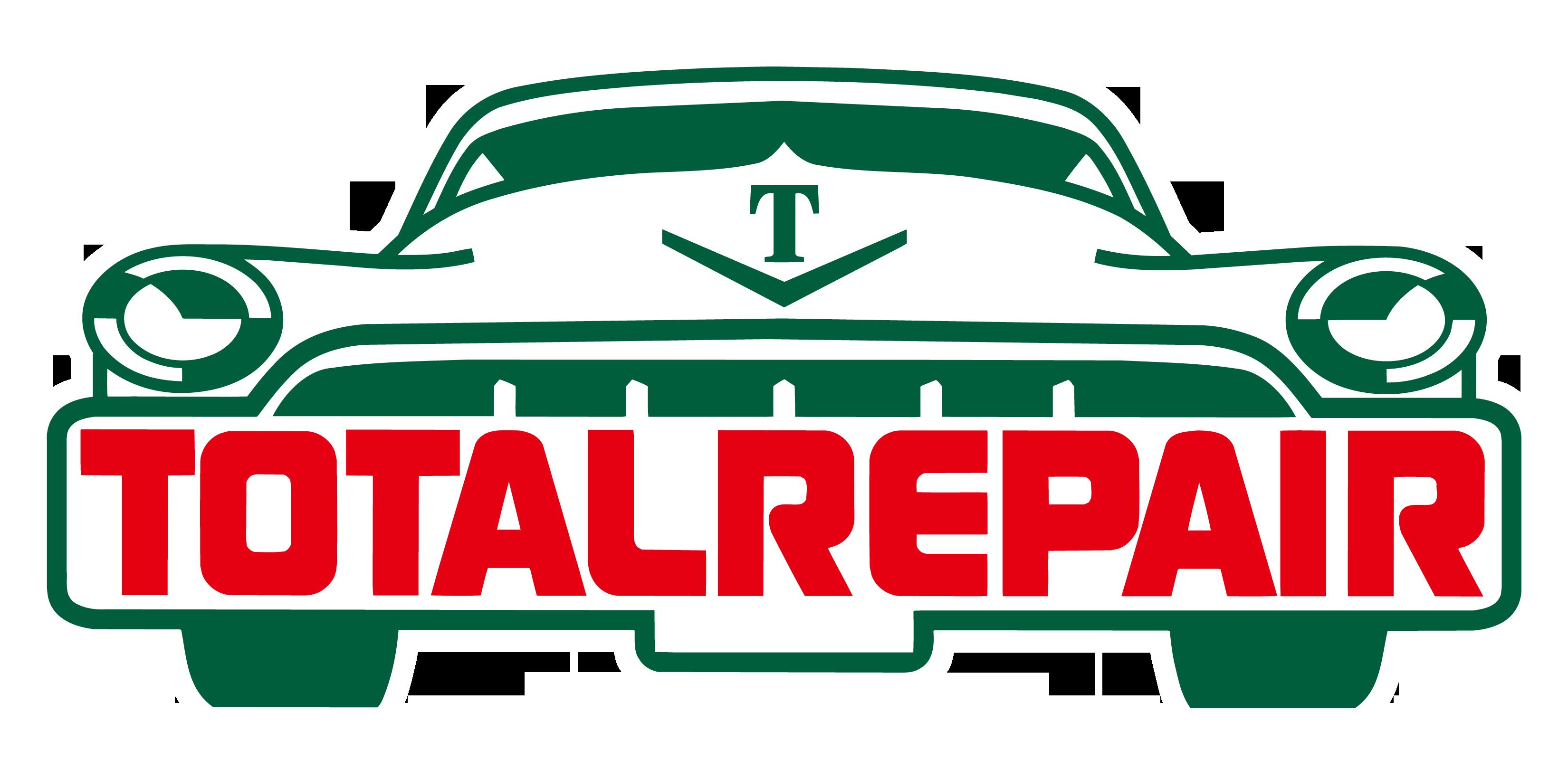 岡山 倉敷 で自動車の内装修理とヘッドライトリペアでお困りなら トータルリペア リペスタ