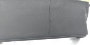 AE86 ダッシュボード の 割れ リペア  岡山 倉敷 リペスタ